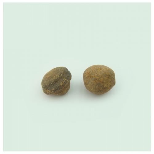 Moqui marbles, la paire T1