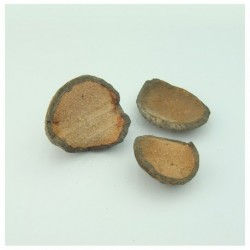 Moqui marbles, la paire T2