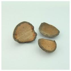 Moqui marbles, la paire T3