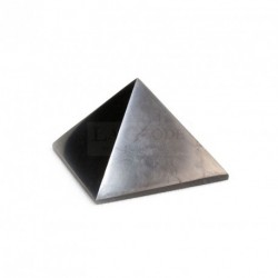 Pyramide shungite 40 mm