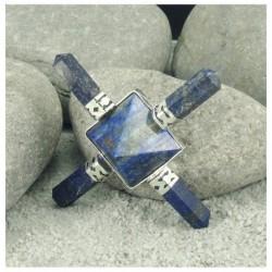 générateur d'énergie lapis lazuli