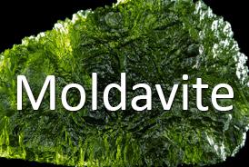 moldavite.jpg