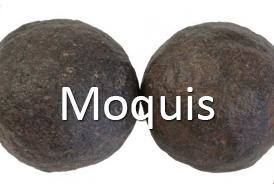 moquis_1.jpg
