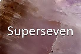 superseven.jpg